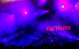 ftisland_live_the_truth_in_singapore_-_01_0