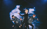 got7_1st_concert_fly_in_singapore_gallery_-_image_02