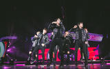 got7_1st_concert_fly_in_singapore_gallery_-_image_03