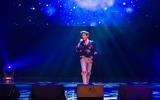 one_scoop_-_event_photos_for_eric_nam_1st_live_in_singapore_2017-5