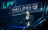 one_scoop_-_photos_2018_lee_seung_gi_in_singapore-1